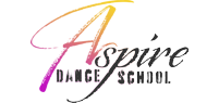 Aspire Dance School